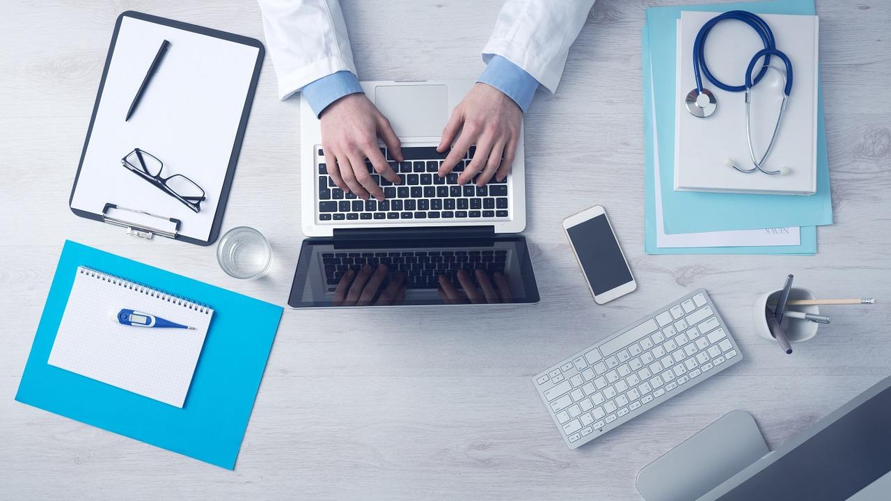 Diagnosi e Indici di Allerta