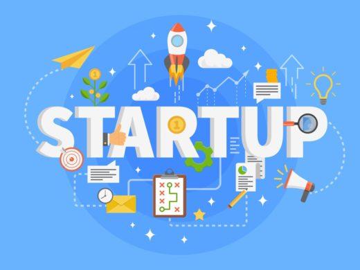 Come valutare un investimento in startup