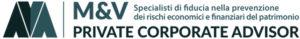 M&V Private Corporate Advisors