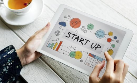 valutare una start-up
